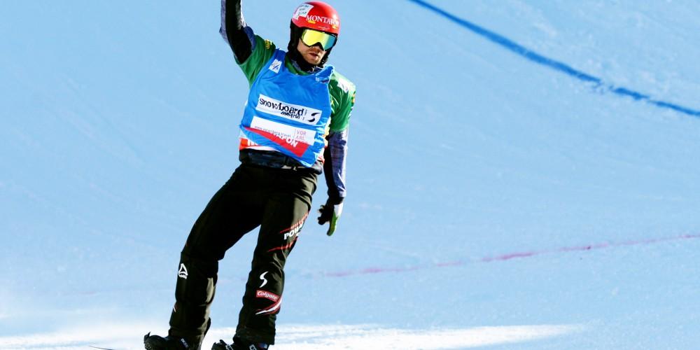 Markus Schairer 05