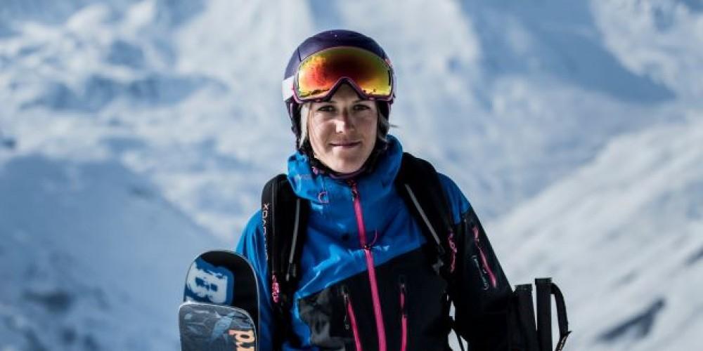Angelika Kaufmann 01