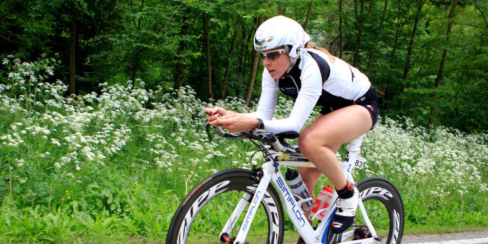 Bianca Steurer 04