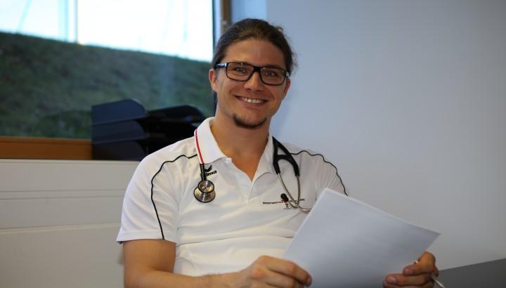 Dr. Marc <b>Sohm</b> 04