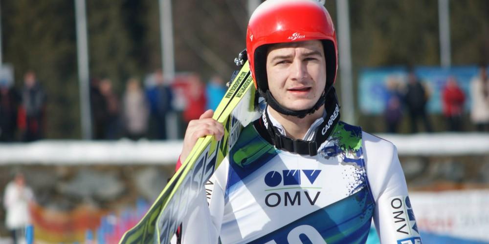 Patrick Streitler 04