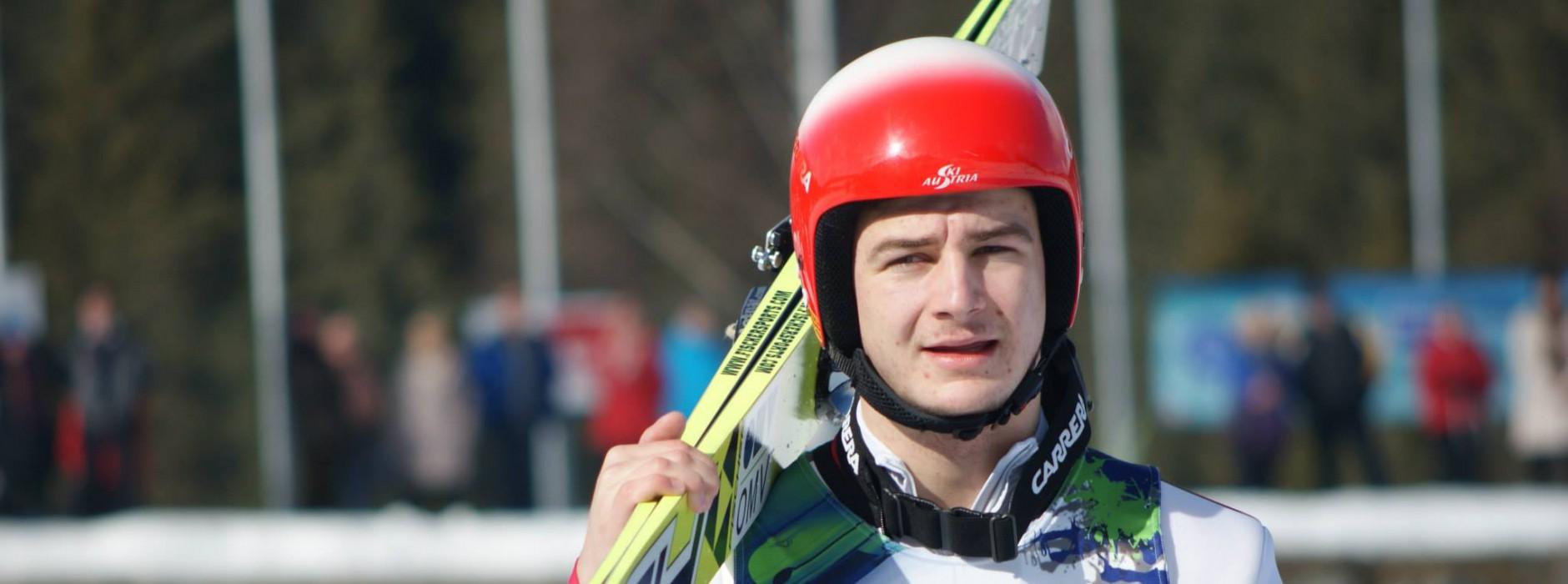 Patrick Streitler