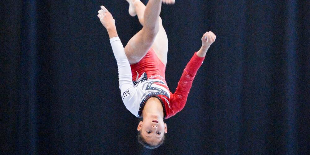 Ceyda Sirbu 03