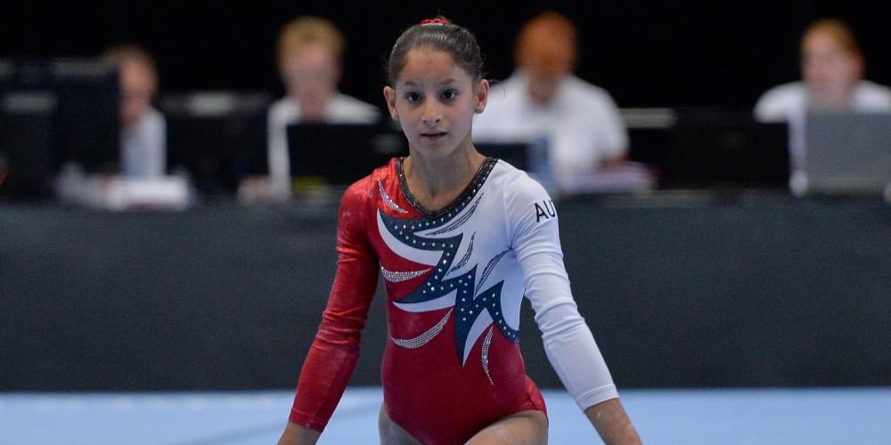 Ceyda Sirbu 02