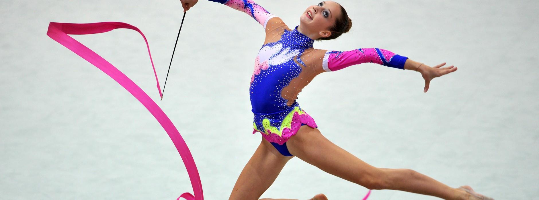 Vanessa Nachbaur