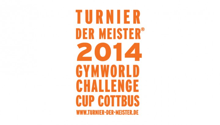 Platz 5 für Michael Fußenegger in Cottbus! 03
