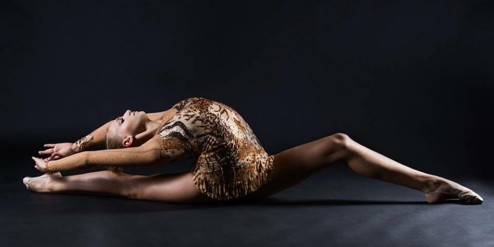 Nicole Weinl 02