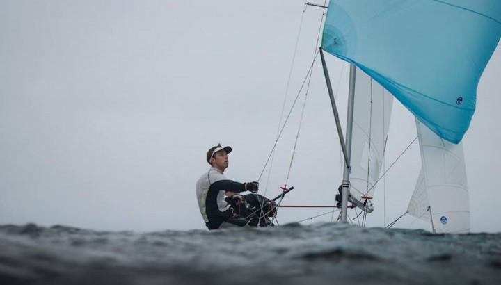 Stark! Bargehr/Mähr vor Rio auf Rang 6!! 01