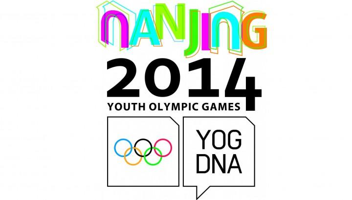 Alle News und Facts zu den Olympischen Jugendspielen 01