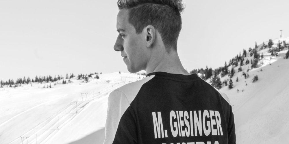 Michael Giesinger 03