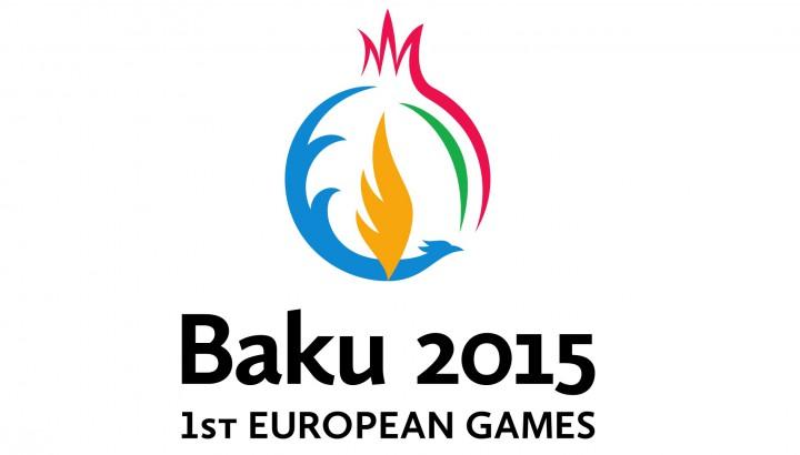 Zehn Vorarlberger bei Europaspielen in Baku 01