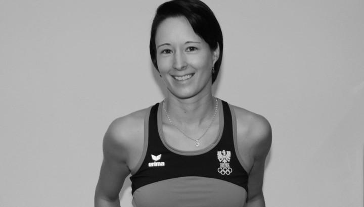 Menschen im Sportservice – Bianca Franzoi 01