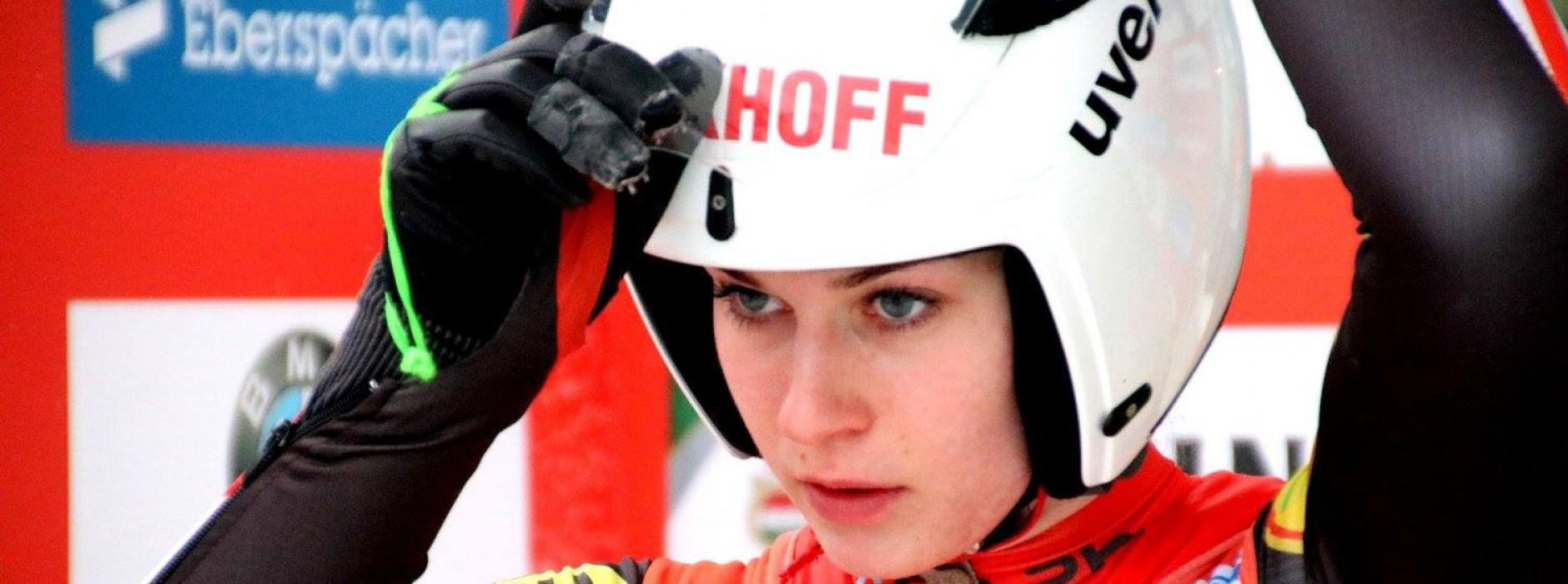 Katrin Heinzelmaier