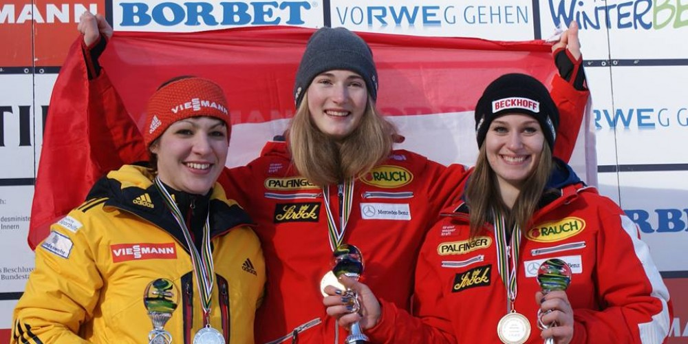 Katrin Heinzelmaier 02