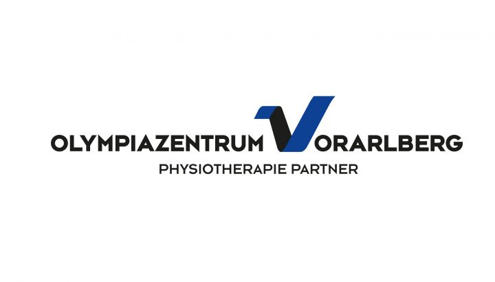 Physiotherapie-Netzwerk 01