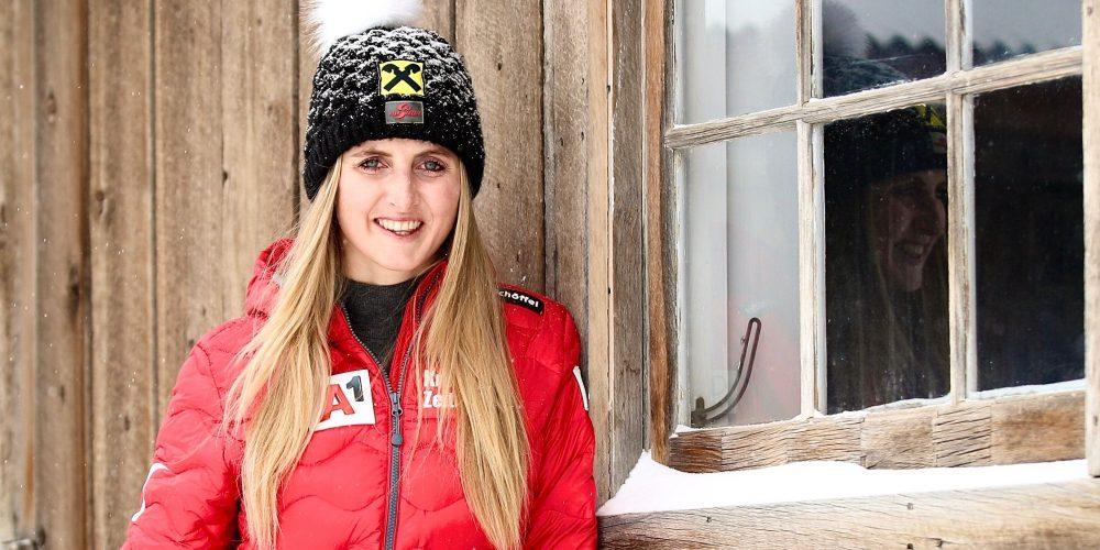 Nina Ortlieb 01