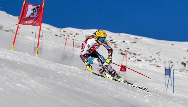 4 Vorarlberger beim Weltcup-Start in Sölden 04