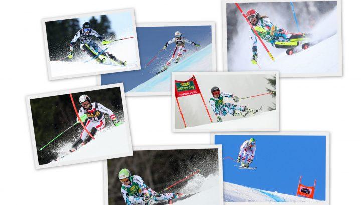 Ski alpin: Erfolgreicher Weltcup-Winter für den VSV 01