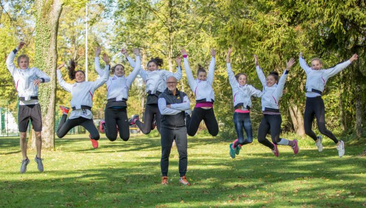 Sportgymnasium Dornbirn – Informationsabende 01