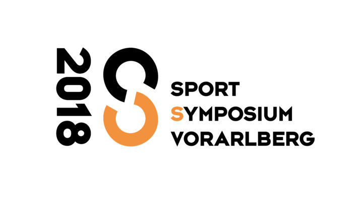 Sportsymposium Vorarlberg 2018 01