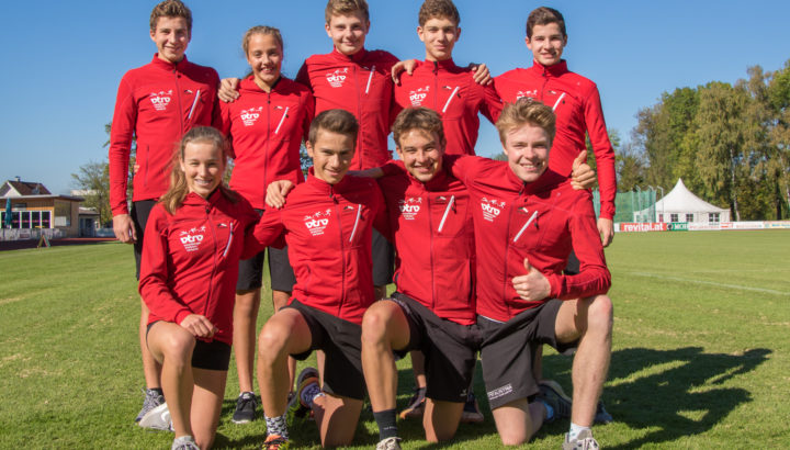 Sportgymnasium Dornbirn – Informationsabende 04