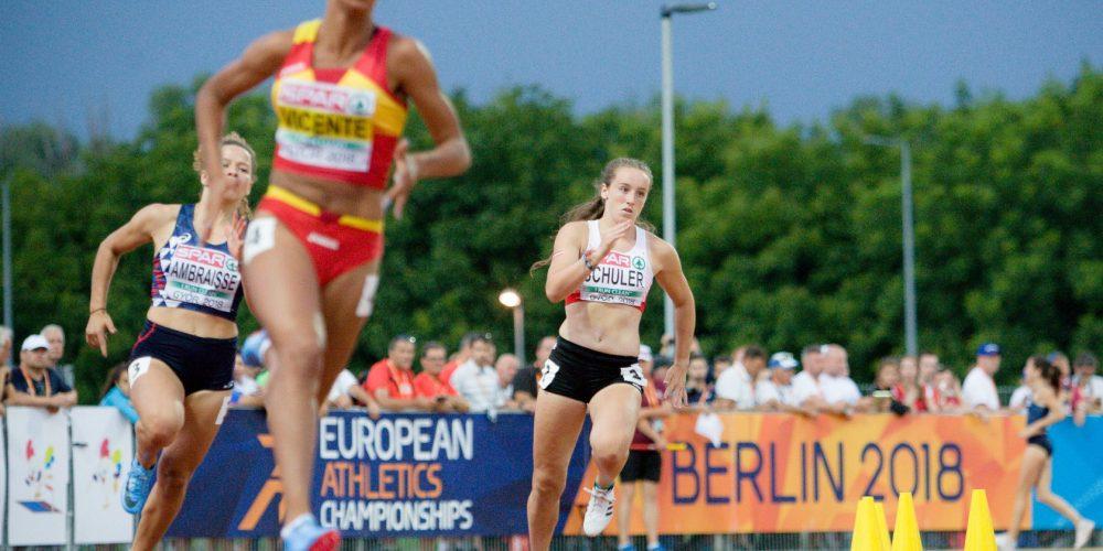 Chiara-Belinda Schuler 05