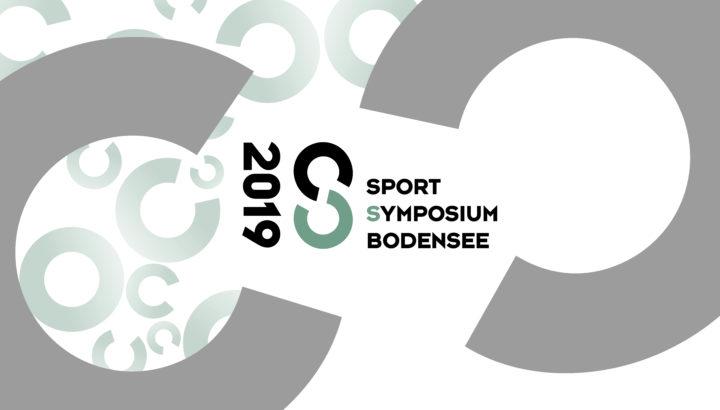 Details zum Sportsymposium Bodensee 2019 veröffentlicht 01