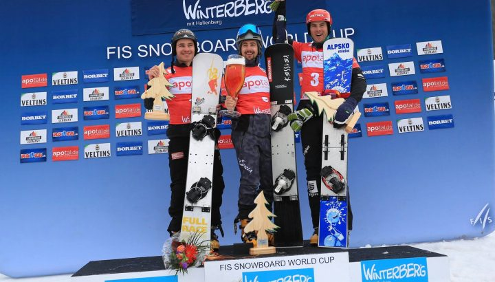 Lukas Mathies gewinnt Saisonabschluss in Winterberg 01