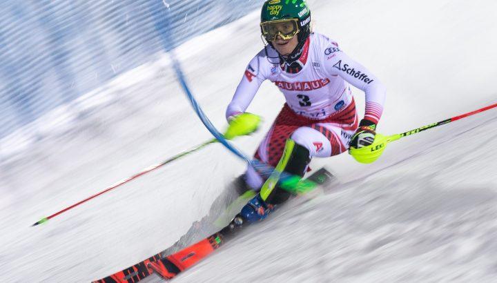 Zwei 7. Plätze zum Auftakt in den Slalom-Weltcup 02