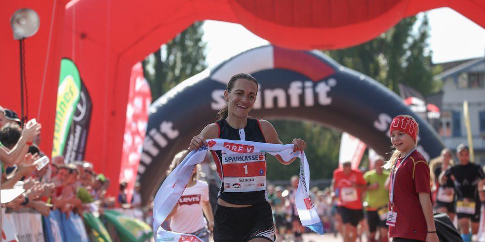 Sandra Urach 04