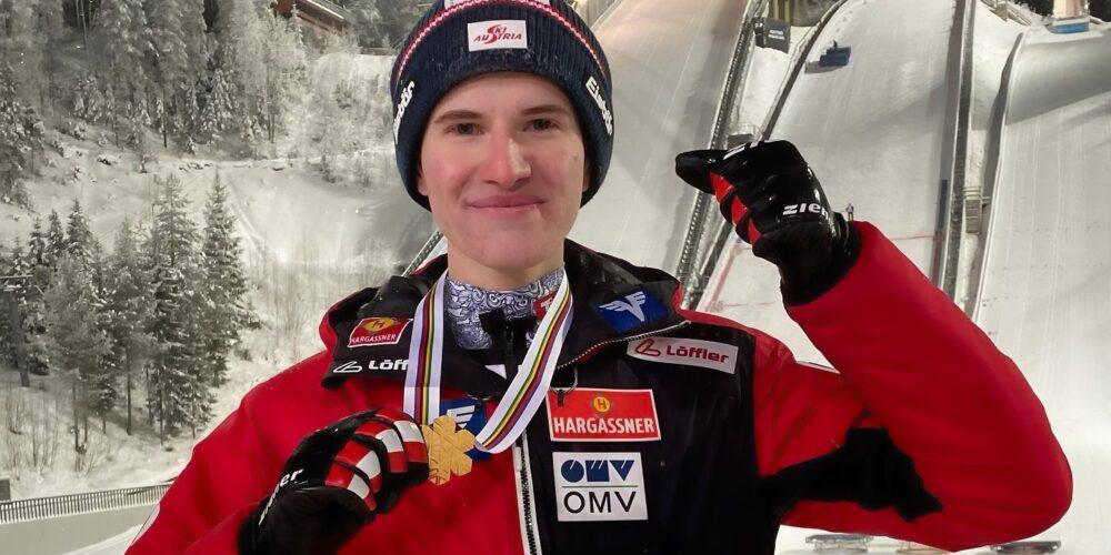 Niklas Bachlinger 04