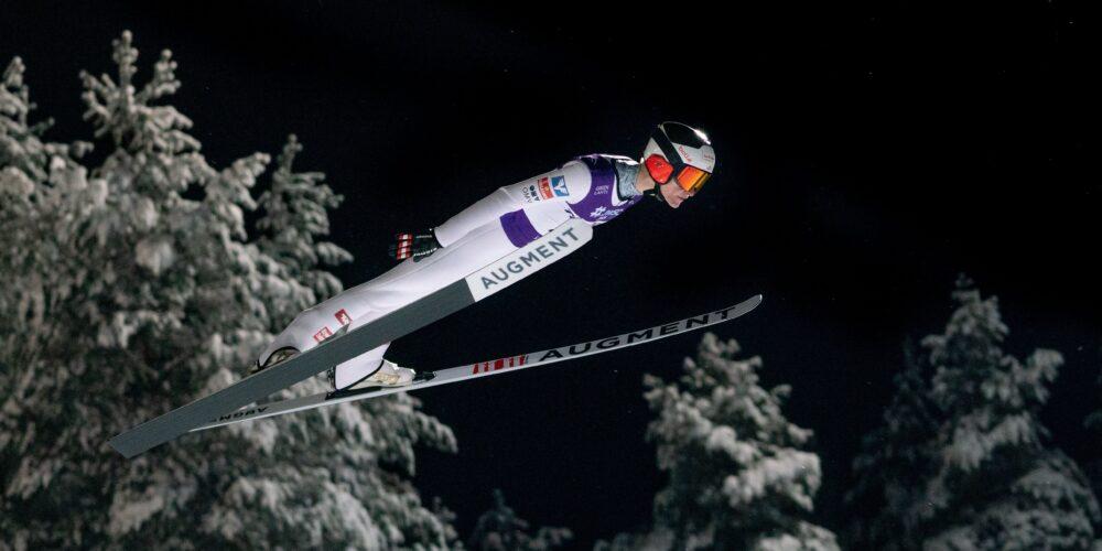 Niklas Bachlinger 05