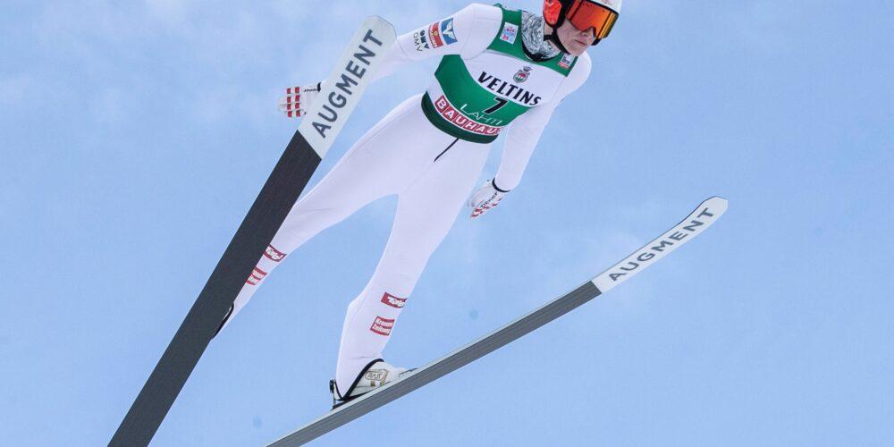 Niklas Bachlinger 02