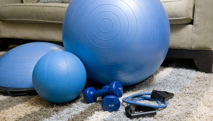 Workouts daheim – Chancen und Risiken 01