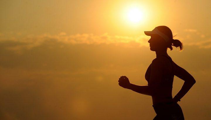 Sport und Immunsystem 01