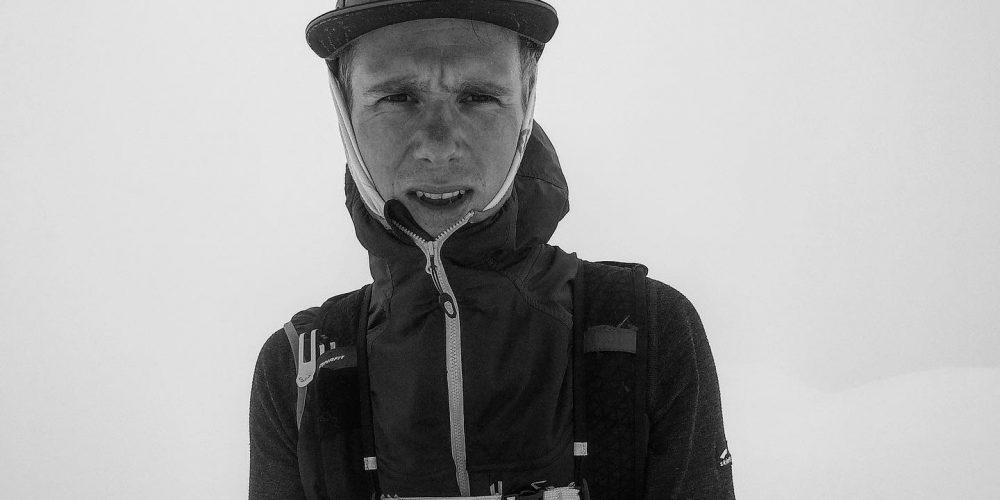 David Kögler 03