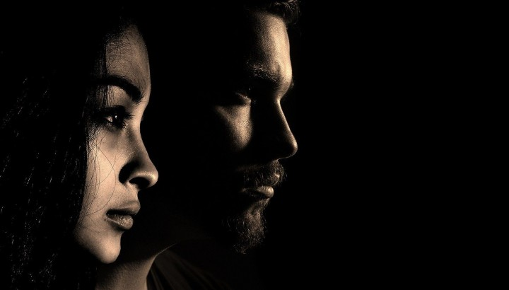 Selbstvertrauen – Unterschiede zwischen Frauen und Männern 01
