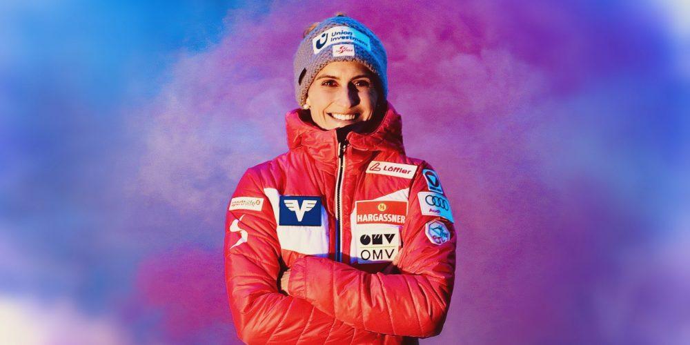 Eva Pinkelnig 05