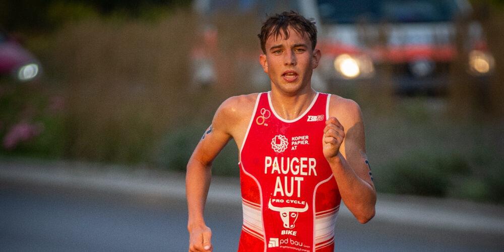 Leon Pauger 03