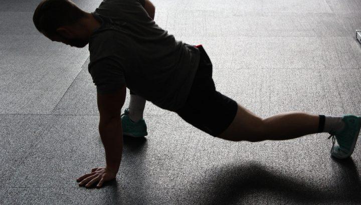 Understanding Mobility Training  LEVEL 2 – ONLINE 01
