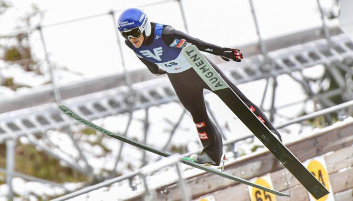 Eva Pinkelnig – Comeback im Weltcup 01
