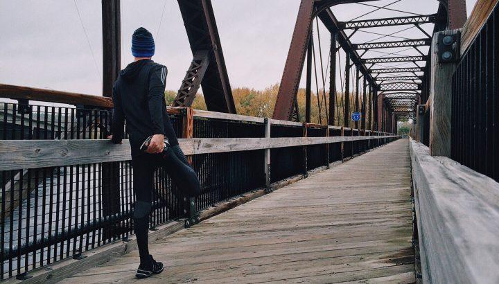 #talkoftherings: Wiederhochfahren nach Covid-19. Was ich als Sportler*in und  Betreuer*in wissen sollte 01