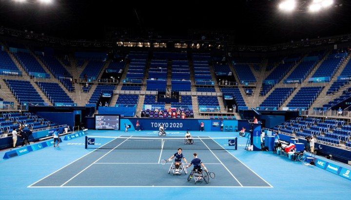 Matchsieg für Thomas Flax bei den Paralympics! 03